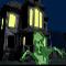 Goblin House