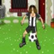 Super Soccerball 2003