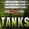 Tanks V2