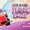 Lizzie McGuire Turbo Race…