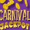 Carnival Jackpot