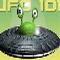 UFO 101